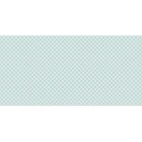 Luxury Celeste DW9LXR06 250х500