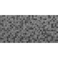Nova Graphite WT9NVA07 249x500