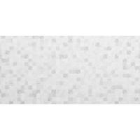 Nova White WT9NVA00 249x500