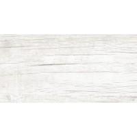 Wood Gray WT9WOD15 249x500