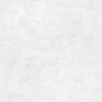 Beton Gray FT3BTN00 418х418