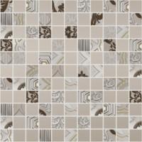 Mosaic Orleans DW7MRL01 305x305