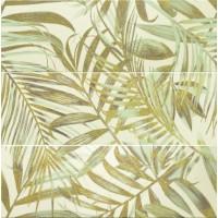 Palm S/3 SW11PLM01 600x600