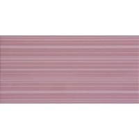 Shine Purple DW9SHN12 249х500