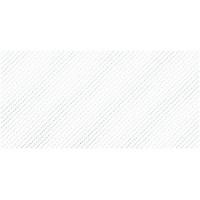 Confetti Blanco DW9CFT00 249х500