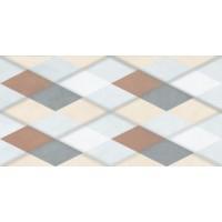 Rhombus Geo Mix WT9RGM15 249x500