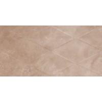Rhombus Bronze WT9ROM31 249x500