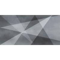 Shape Geometry WT9SHG17 249x500