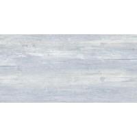 Wood Sky WT9WOD03 249x500