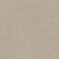Stingray Brown FT3STG08 418x418
