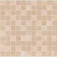 Mosaic Stingray Brown DW7MST08 305x305