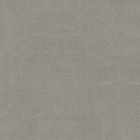 Stingray Graphite FT3STG25 418x418