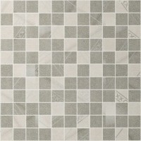 Mosaic Stingray Graphite DW7MST15 305x305