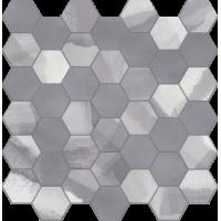 Mosaic Urban DW7URB00 316x297