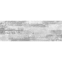 Vesta Silver DW11VST00 200x600