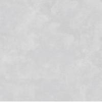 Antre White FT3ANR00 418x418