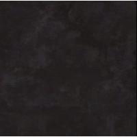 Antre Black FT3ANR99 418x418