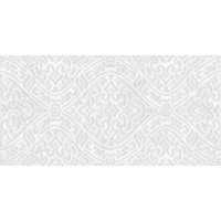 Apparel White WT9APR00 249х500