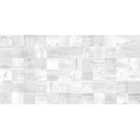 Regard White WT9RGD00 249х500