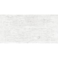 Wood White WT9WOD00 249х500