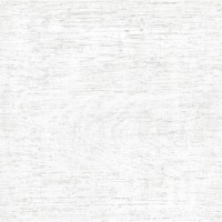 Wood White FT3WOD00 418х418