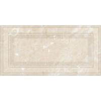 Плитка Cersanit Alicante светло-бежевый рельеф 29,8x59,8 ACL302