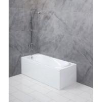 Ванна акриловая BELBAGNO BB103-170-75