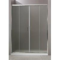 Душевая дверь в нишу BELBAGNO UNO-BF-2