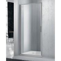 Душевая дверь в нишу BELBAGNO SELA-B-1