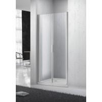 Душевая дверь в нишу BELBAGNO SELA-B-2