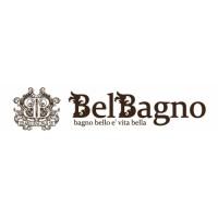 BelBagno (Италия)