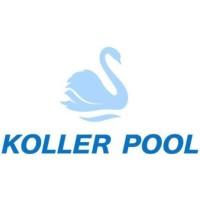 Kollerpool (Австрия)