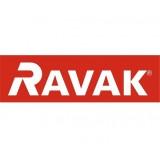 RAVAK (Чехия)