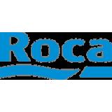 Roca (Испания-Россия)