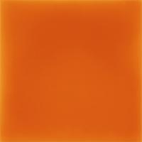 Плитка керамическая A5200 ATELIER Laranja 10x10