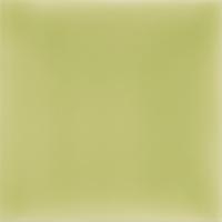 Плитка керамическая A5710 ATELIER Kivi 10x10