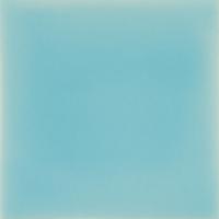 Плитка керамическая A5930 ATELIER Celeste 10x10