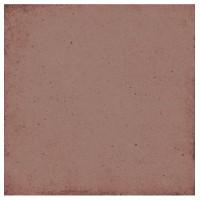 Плитка керамическая напольная 24394 ART NOUVEAU Burgundy 20x20