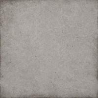 Плитка керамическая напольная 24395 ART NOUVEAU Grey 20x20