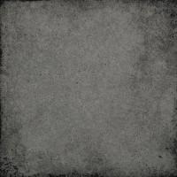 Плитка керамическая напольная 24398ART NOUVEAU Charcoal Grey 20x20