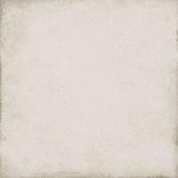 Плитка керамическая напольная 24387 ART NOUVEAU Bone 20x20