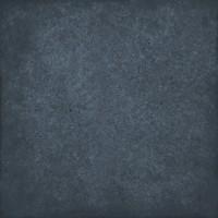 Плитка керамическая напольная 24397 ART NOUVEAU Navy Blue 20x20