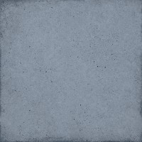 Плитка керамическая напольная 24392 ART NOUVEAU Woad Blue 20x20