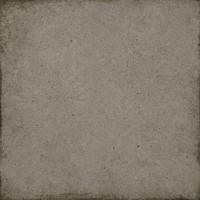 Плитка керамическая напольная 24393 ART NOUVEAU Tobacco 20x20