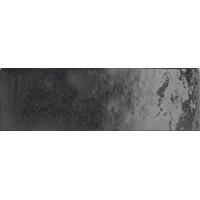Плитка керамическая настенная 24472 ARTISAN Graphite 6.5x20