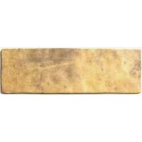 Плитка керамическая настенная 24473 ARTISAN Gold 6.5x20