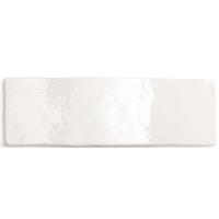 Плитка керамическая настенная 24464 ARTISAN White 6.5x20