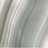 Гранит керамический Turchese 58x58