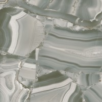 Гранит керамический Turchese Fiorito 58x58