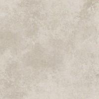 Плитка керамическая напольная BALTIMORE Beige 59.6x59.6